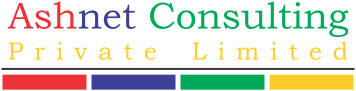 Ashnet Consulting Private Limited